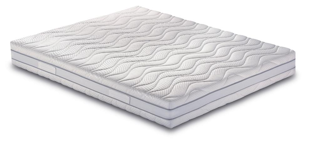 materac fortuna bedding