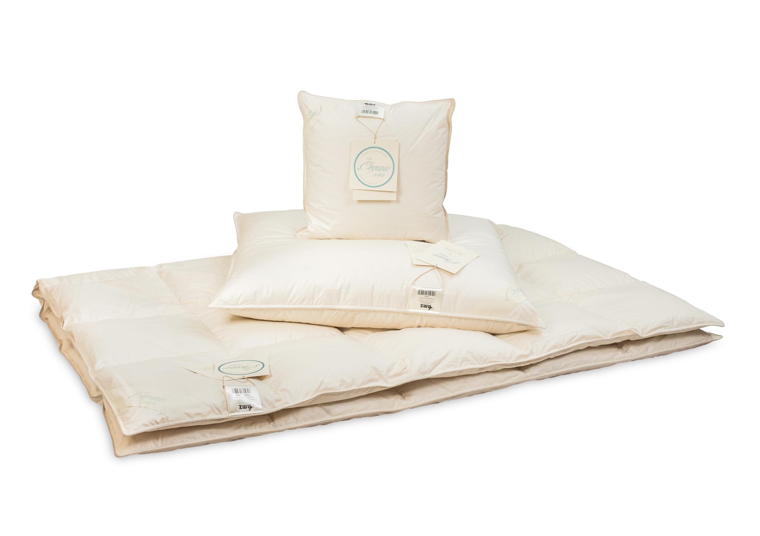 Koądra  poduszkami.jpg